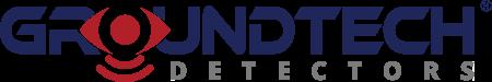 groundtech detectors