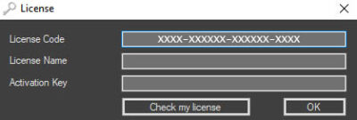 evo-licence-code-eng