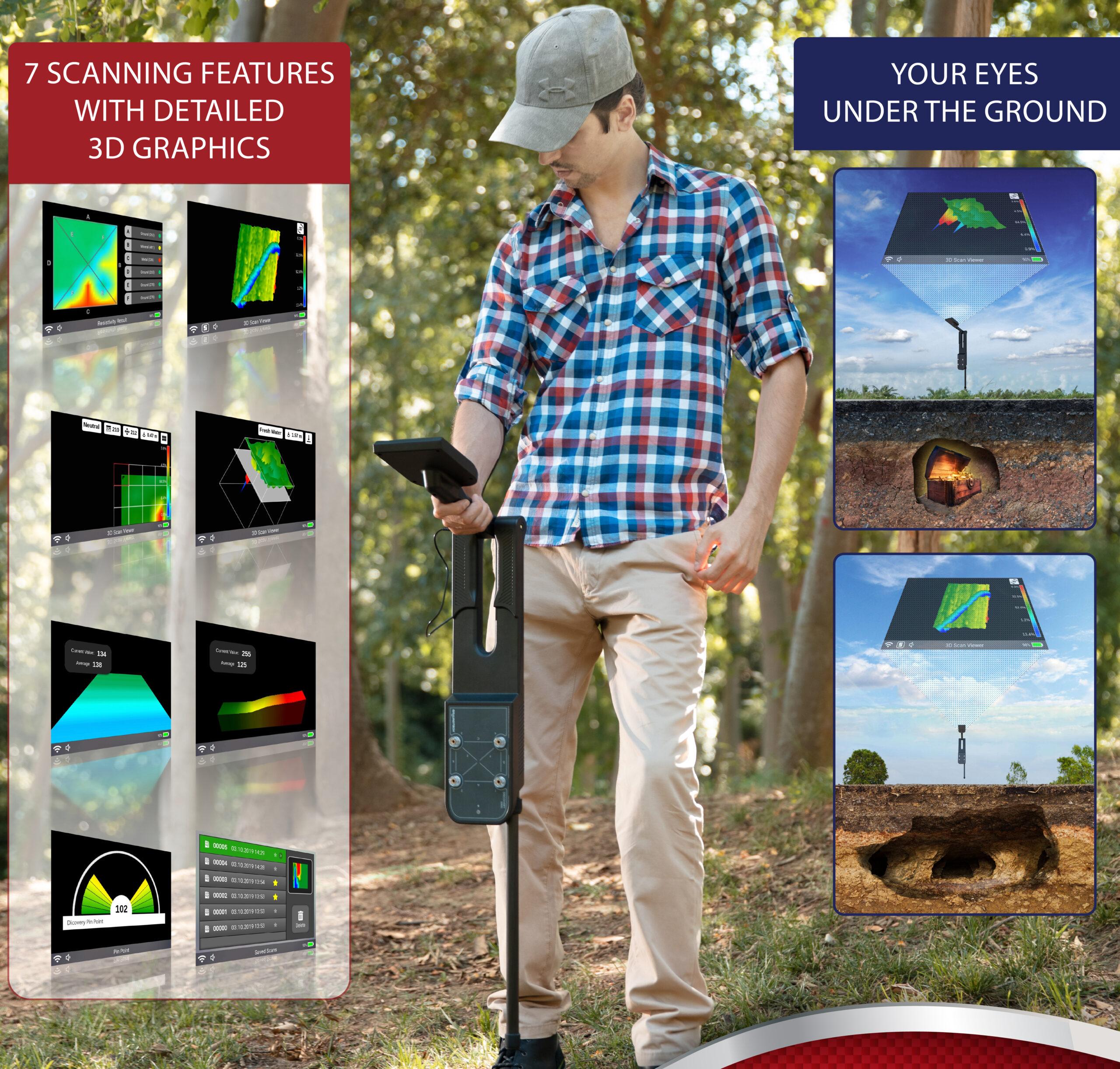groundtech detectors here